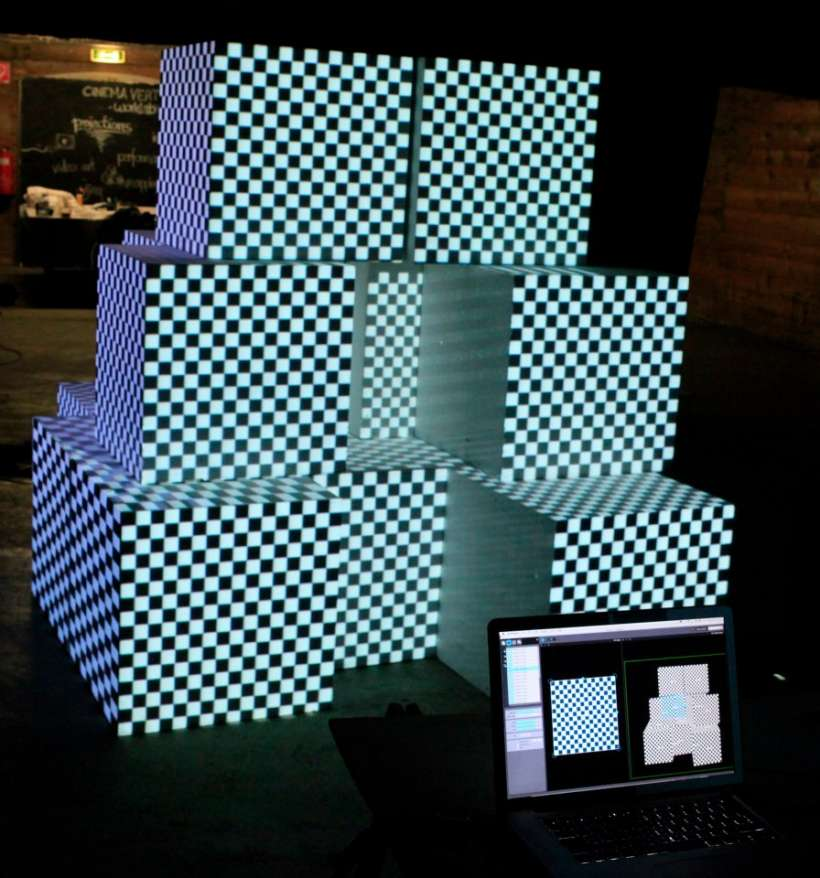 cinema-vertigo-projections-worklab-2012_003.jpg