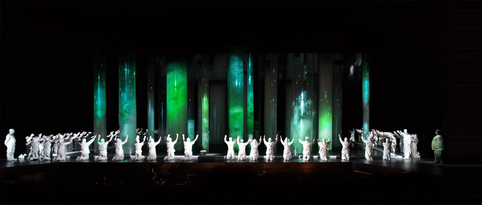 parsifal_IMG_1420_E_cropped.jpg
