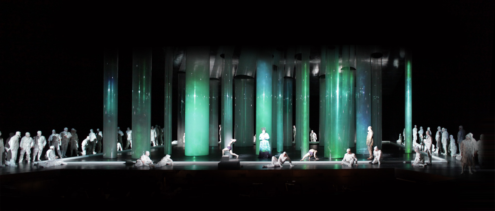 parsifal_IMG_1429_e_cropped.jpg