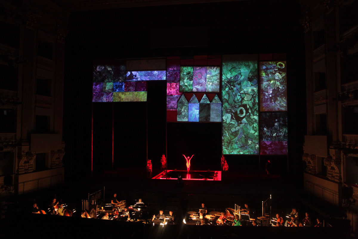 teatro-real_videomapping_stage_IMG_3025_S.jpg
