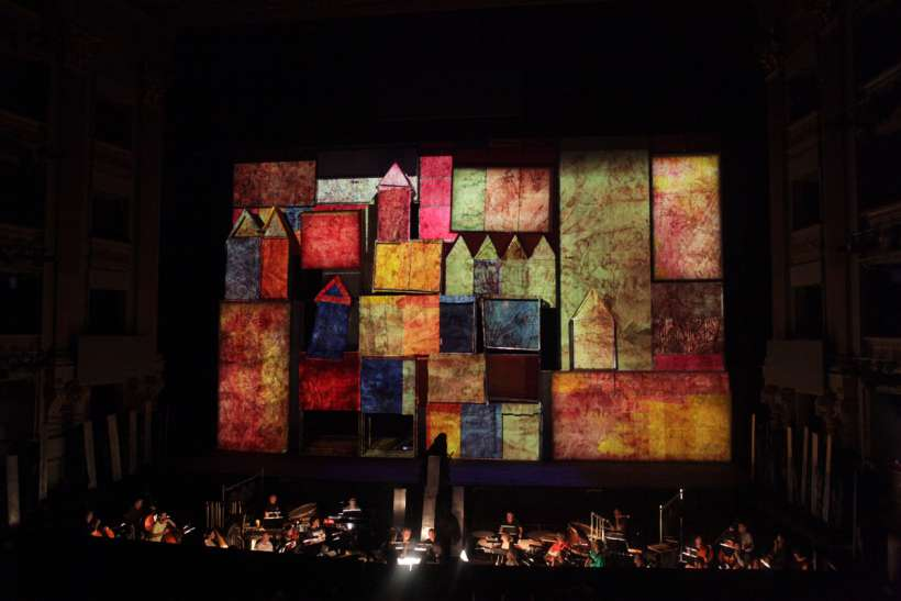 teatro-real_videomapping_stage_IMG_3052_S.jpg