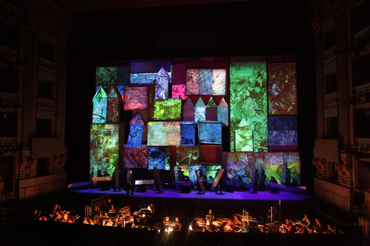 teatro-real_videomapping_stage_IMG_3082_S.jpg