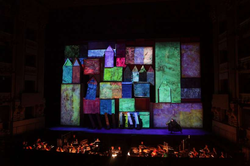 teatro-real_videomapping_stage_IMG_3091_S.jpg