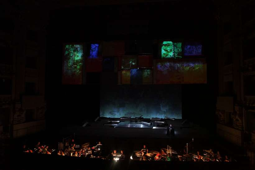 teatro-real_videomapping_stage_IMG_3103_S.jpg